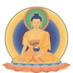 Om at tage buddhistisk tilflugt