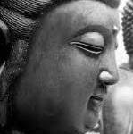 Buddhisters syn på organdonation