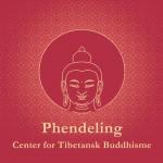 Phendeling udgiver nu podcasts!