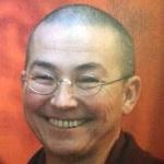Nyt kursus på Buddhistisk Universitet